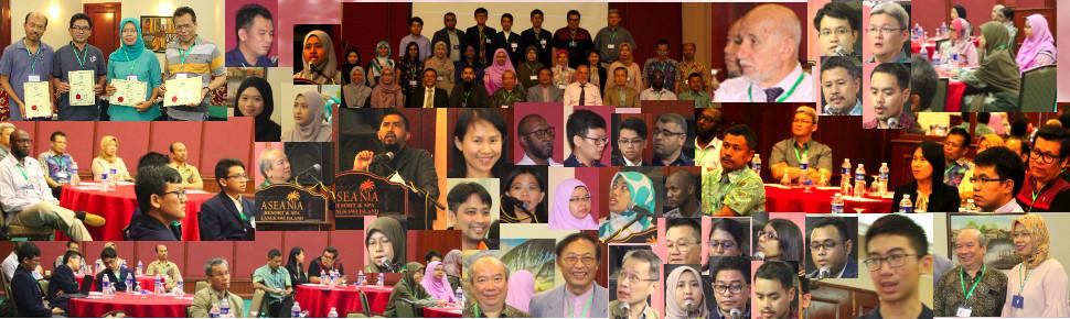 ICMSCE - Scopus Indexed Journal Publication in International
